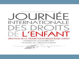 Journee-Internationale-des-Droits-de-l-Enfant-Vendredi-20-novembre-2015_265x200