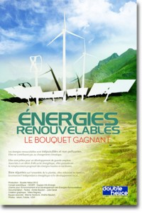 exposition-energies-renouvelables
