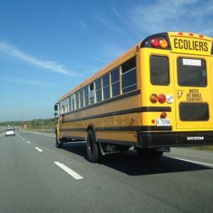 school-bus-489365_960_720